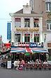 Ansterdam.Holland.Europe (13).jpg