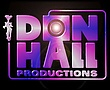 Don Hall Logo.jpg