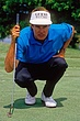 Paul Azinger Golf1.jpg