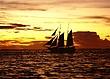 Sunset W Boat H1.jpg