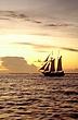Sunset W Boat V1.jpg
