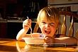 Breakfast 9484.jpg