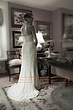 DTGRAMKEE-August Bride I.jpg