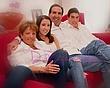 DTGRAMKEE-Family 066a.jpg