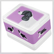 12 Can Custom Cooler 70.00  (tax if applicable).jpg