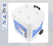 90 Can Rolling Cooler 145.00  (tax if applicable).jpg