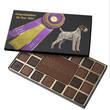 Belgian Chocolates 58.50  tax.jpg