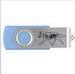 USB Thumb Drive  Memory Stick 8 GB 20.00  tax if applicable.jpg