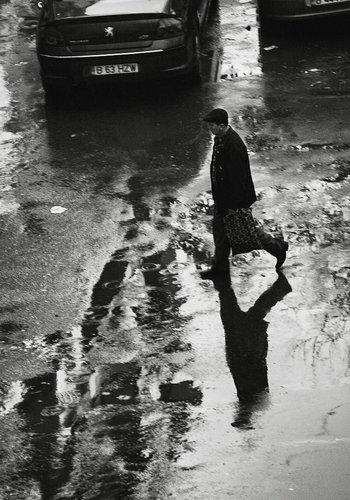 After the Rain-2.jpg