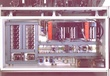 Control Panel-1.jpg