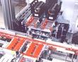 Smart Conveyor -2.jpg