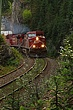 2007_09_02 SwitchBack Train006.jpg