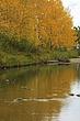 2007_09_28 Around Calgary01.jpg