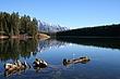 Banff Area 06.jpg