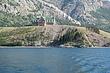 Crypt Lake Hike 2007-07-10 02.jpg