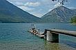 Crypt Lake Hike 2007-07-10 03.jpg