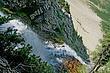 Crypt Lake Hike 2007-07-10 42.jpg
