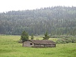 Cypress Hills Park 04.jpg