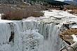 Frozen Lumbrick falls.jpg