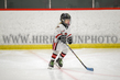 GHC Novice-_mg_3651.jpg