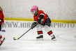 GHC Novice-_mg_3661.jpg