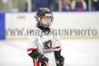 GHC Novice-_mg_3865.jpg