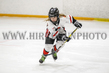 GHC Novice-_mg_4103.jpg
