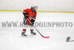 GHC Novice-_mg_4544.jpg