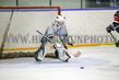 GHC Novice-_mg_5639.jpg