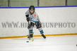 GHC Novice-_mg_5641.jpg