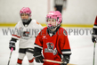 GHC Novice-_mg_6410.jpg
