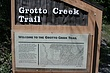 Grotto Creek trail 2006   01.jpg