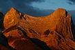 Ha Ling Peak 01.jpg