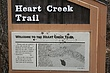 Heart Creek trail 2006   01.jpg