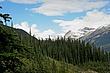 Iceline Trail 2006-09-22 01.jpg