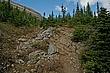 Iceline Trail 2006-09-22 02.jpg