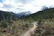 Iceline Trail 2006-09-22 03.jpg