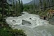 Marble Canyon 2006_06_0701.jpg