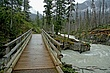Marble Canyon 2006_06_0702.jpg