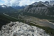 Mt Baldy 01.jpg