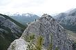 Mt Baldy 03.jpg