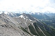 Mt Baldy 26.jpg