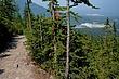 Mt Fairview 2006-08-0707.jpg