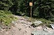 Mt Saint Piran 2006-08-0601.jpg