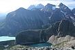 Mt Saint Piran 2006-08-0620.jpg
