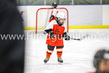 Saints-Timbits-3685.jpg