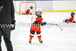 Saints-Timbits-3688.jpg