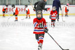 Saints-Timbits-3689.jpg