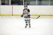 Saints-Timbits-4178.jpg