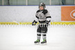 Saints-Timbits-4179.jpg